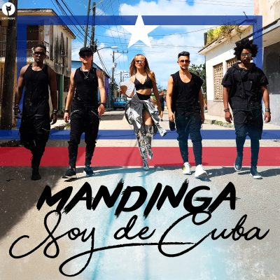 MANDINGA_soy_de_cuba_ARTWORK