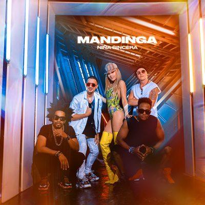 Mandinga-Nina-Sincera-Website-Release